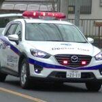 【緊急走行集9】警察,消防,救急,ドクターカー,JR東日本,東京ガス,