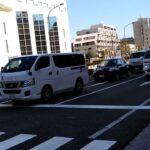 尼崎市消防局園田9 園田救急隊 緊急走行
