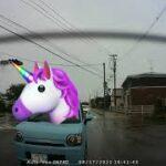煽り運転 危険運転シリーズ2 (ルールを守らない&挙動不審?編)