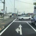 【 頭固い 人 見ないで 】2021 スカッと 何で出てくるの 🎉 日本 の 危険運転 ドライブレコーダー おすすめ 動画 六