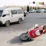 【交通事故・2021】 ドラレコ映像・ドラレコ映像21 煽り運転・事故誘発運転まとめ