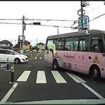 【ドライブレコーダー】 2021 日本 交通事故  「上級国民様の前で図が高いぞ ドラレコ」・煽り運転まとめ #7