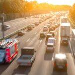 「あおり運転」で免許一発取り消し!!! 2020年6月改正の道路交通法をチェック!!!