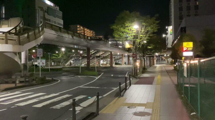 千葉県警覆面パトカー 緊急走行 アリオン