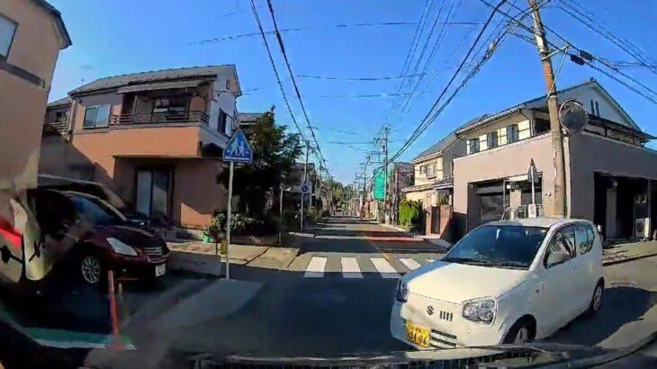【 冗談 効かない 人 見ないで 】2021 スカッと 何で出てくるの 🧑 日本 の 危険運転 ドライブレコーダー おすすめ 動画 🐒 弐百伍