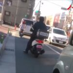 【ドラレコ】煽り運転 ヒヤリハット 迷惑運転 総まとめ【ドライブレコーダー】31