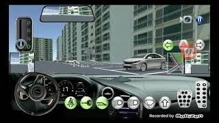 【3D運転教室】煽り運転したったww
