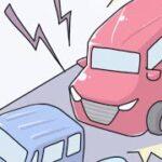 [バカゲー]煽り運転怖すぎる